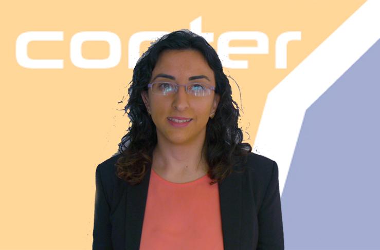 Beatriz Ortega López