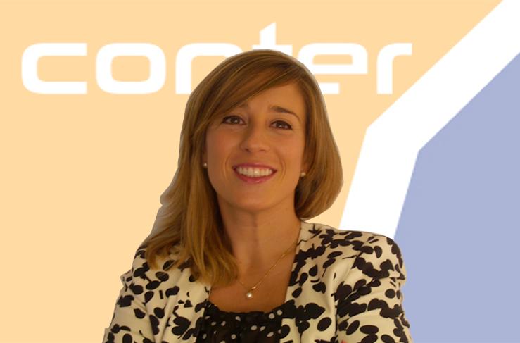 Virginia Sánchez Romero