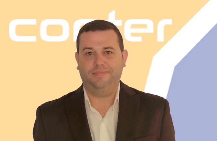 José Manuel Soriano Fernandez