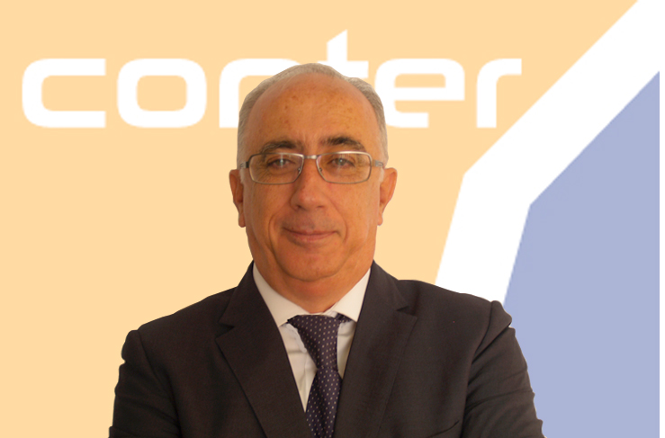 Luis Sánchez Pérez