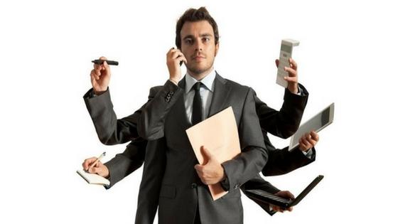 Conoce 6 aspectos interesantes de la reforma de la ley del trabajador autónomo