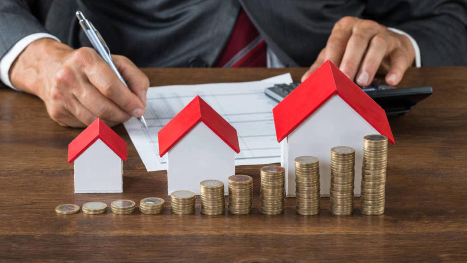 Claves de que hacer, si recibes una comprobación de valores tras la compraventa de un inmueble